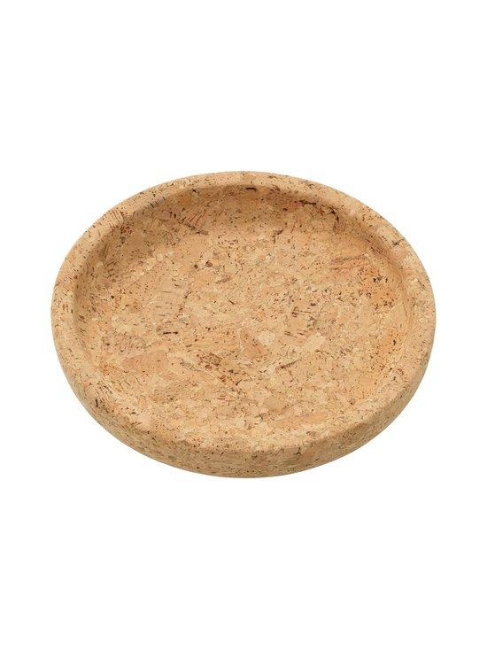 Vitra - Cork Bowl, Small -kulho 31 x 34 x 6,5 cm - CORK | Stockmann - photo 1