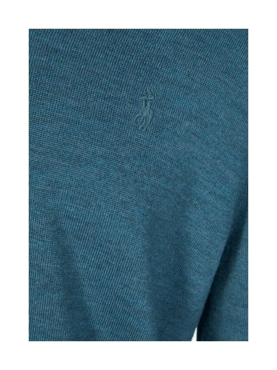 Polo Ralph Lauren - Villaneule - 400 AEGEAN HEATHER | Stockmann - photo 2