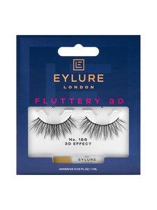 Eylure - Fluttery 3D No. 188 -irtoripset - null | Stockmann