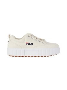 Fila - Sandblast-sneakerit - 79G MARSHMALLOW | Stockmann