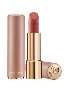 Lancôme - L'Absolu Rouge Intimatte -huulipuna 3,39 g - null | Stockmann