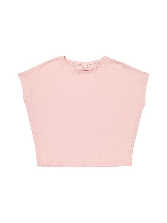 NOOM loungewear - Vanessa-pyjamapaita - NUDE ROSE   Stockmann - photo 1