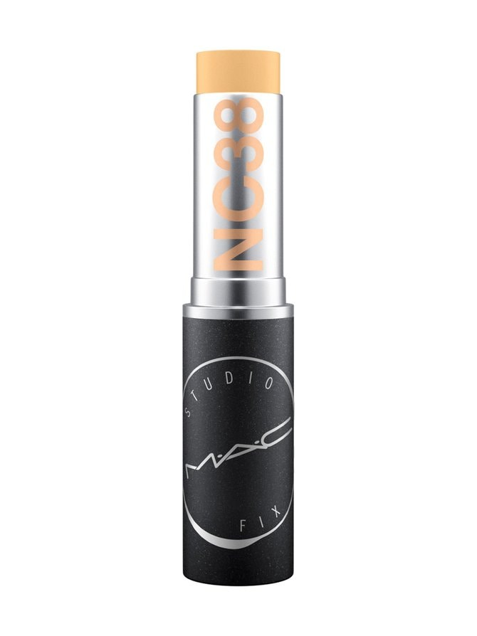 Studio Fix Soft Matte Foundation Stick -meikkivoidepuikko 9 g
