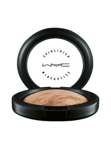 MAC - Mineralize Skin Finish -mineraalikorostuspuuteri 10 g - null   Stockmann