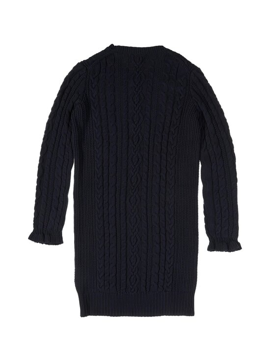 Polo Ralph Lauren - Aran-neulemekko - 2WDE NAVY | Stockmann - photo 2