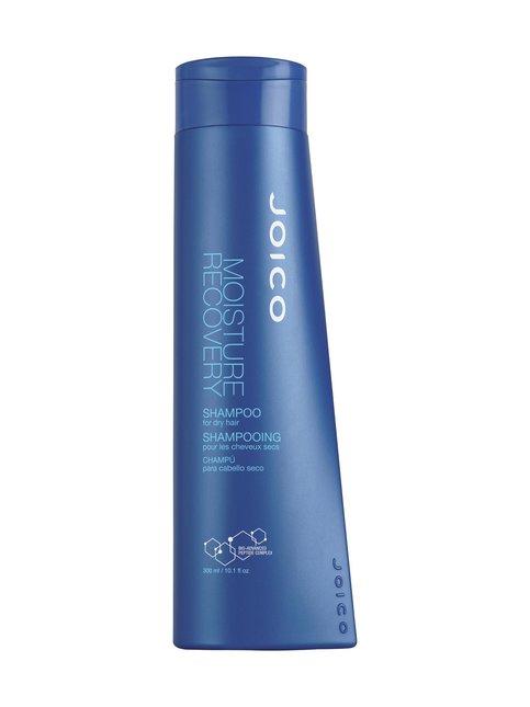Moisture Recovery Shampoo 300 ml