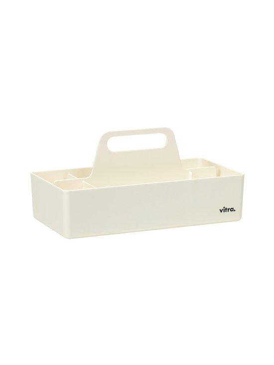 Vitra - Toolbox-säilytyslokero - WHITE | Stockmann - photo 1