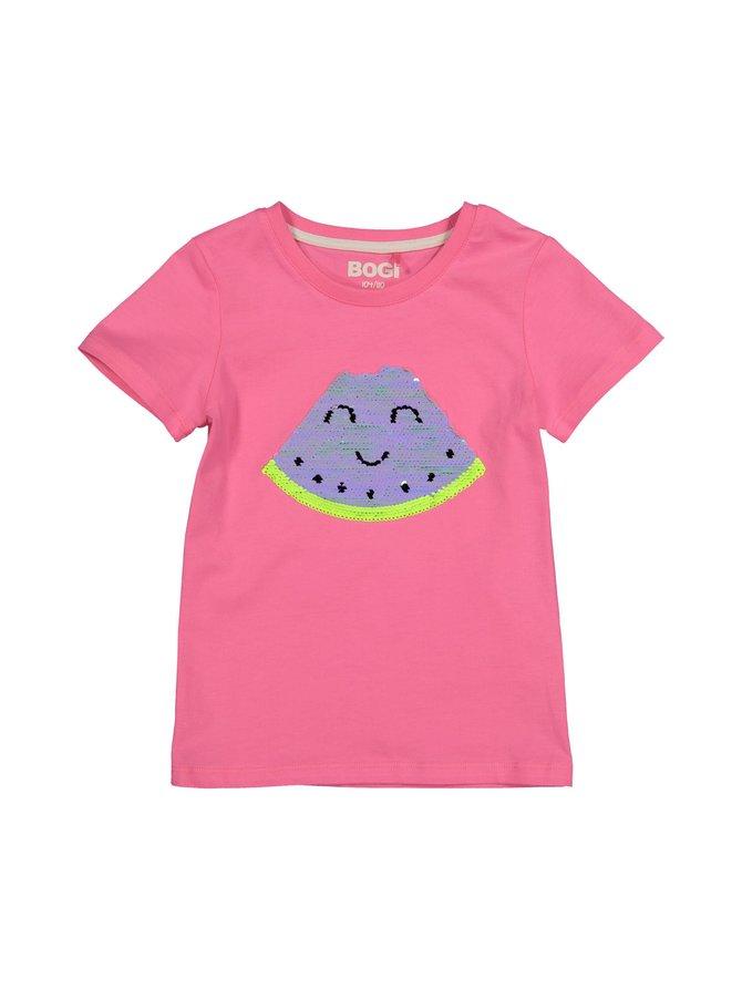 Amelia-paita
