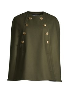 Boutique Moschino - Viitta - 440 OLIVE | Stockmann