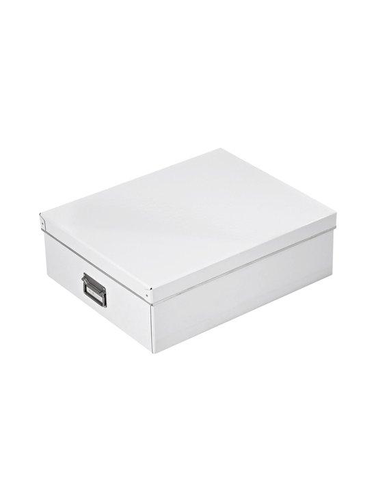 Bigso Box - Sängynaluslaatikko - VALKOINEN | Stockmann - photo 1