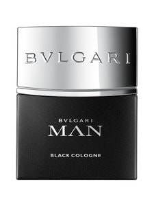 Bvlgari - Man Black Cologne EdT -tuoksu 30 ml - null | Stockmann