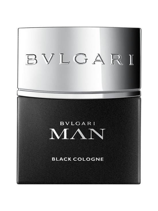 Bvlgari - Man Black Cologne EdT -tuoksu 30 ml | Stockmann - photo 1