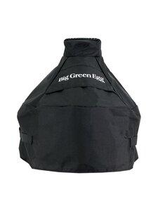 Big green egg - Minimax-suojahuppu - BLACK   Stockmann