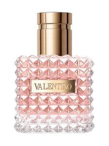 Valentino - Donna EdP -tuoksu 30 ml - null | Stockmann