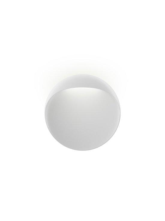 Louis Poulsen - Flindt-seinävalaisin 30 cm - WHITE   Stockmann - photo 1