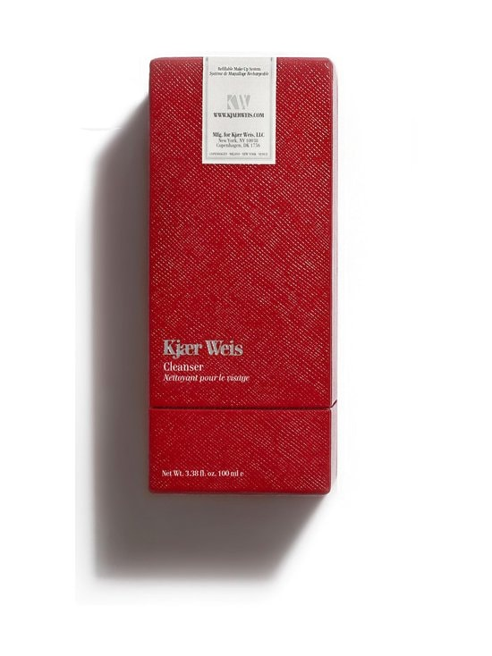 Kjaer Weis - The Cleanser -puhdistusaine 100 ml - NOCOL | Stockmann - photo 1