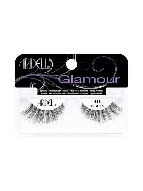 Fashion Lashes 118 -irtoripset