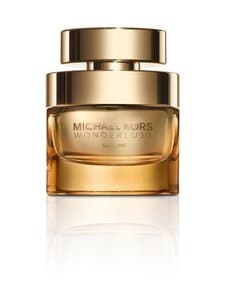 Michael Kors - Wonderlust Sublime EdP -tuoksu 50 ml | Stockmann