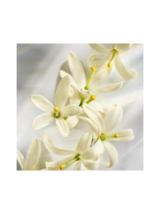 Michael Kors - Wonderlust Sublime EdP -tuoksu 50 ml - NOCOL | Stockmann - photo 4