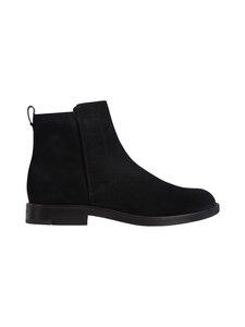 Calvin Klein Footwear - Sue-kengät - BAX CK BLACK   Stockmann