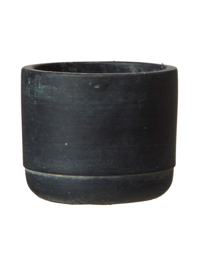 Minipot-suojaruukku 6,8 x 7 cm