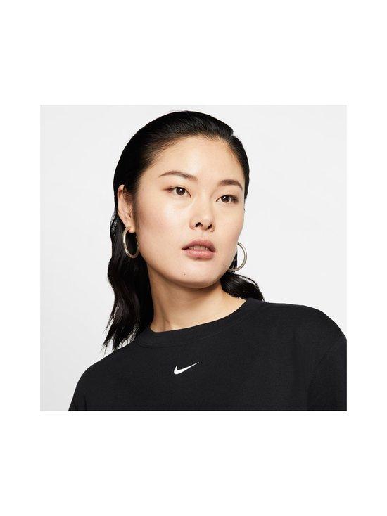 Nike - Essential-paita - 010 BLACK/WHITE | Stockmann - photo 5