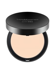 Bare Minerals - barePRO Performance Wear Pressed Powder Foundation- meikkipuuteri | Stockmann