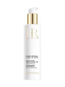 Helena Rubinstein - Pure Ritual Make-up Remover Emulsion -puhdistusmaito 200 ml - null   Stockmann