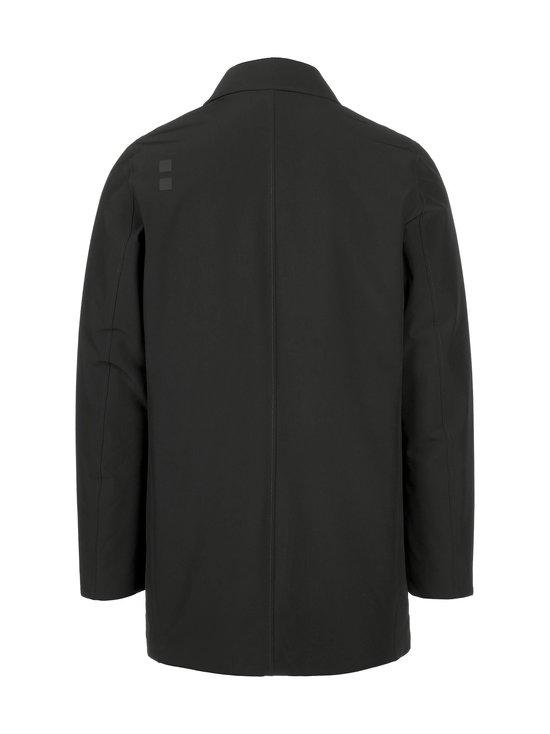 Ubr Technology+Tailoring - Regulator II -takki - BLACK (MUSTA) | Stockmann - photo 2