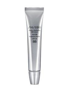 Shiseido - Perfect Hydrating BB Cream SPF 30 -BB-voide 30 ml | Stockmann