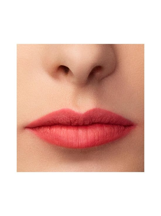 Lip Magnet -huulipuna