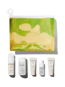 Dr. Barbara Sturm - Darker Skin Tones Discovery Kit -ihonhoitopakkaus | Stockmann
