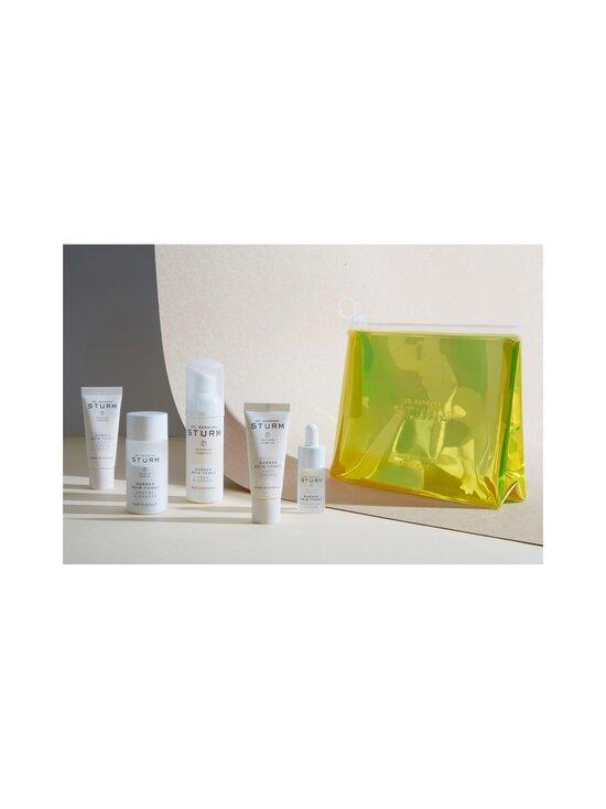 Dr. Barbara Sturm - Darker Skin Tones Discovery Kit -ihonhoitopakkaus - NOCOL   Stockmann - photo 3