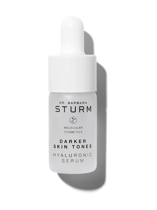 Dr. Barbara Sturm - Darker Skin Tones Discovery Kit -ihonhoitopakkaus - NOCOL   Stockmann - photo 4