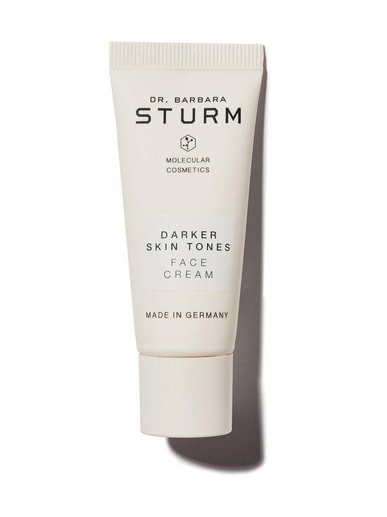 Dr. Barbara Sturm - Darker Skin Tones Discovery Kit -ihonhoitopakkaus - NOCOL   Stockmann - photo 6