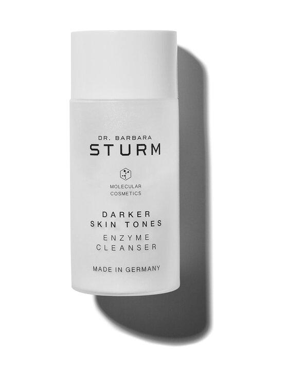 Dr. Barbara Sturm - Darker Skin Tones Discovery Kit -ihonhoitopakkaus - NOCOL   Stockmann - photo 8