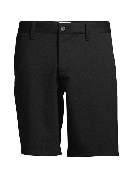 Only & Sons - OnsMark-shortsit - BLACK | Stockmann - photo 1
