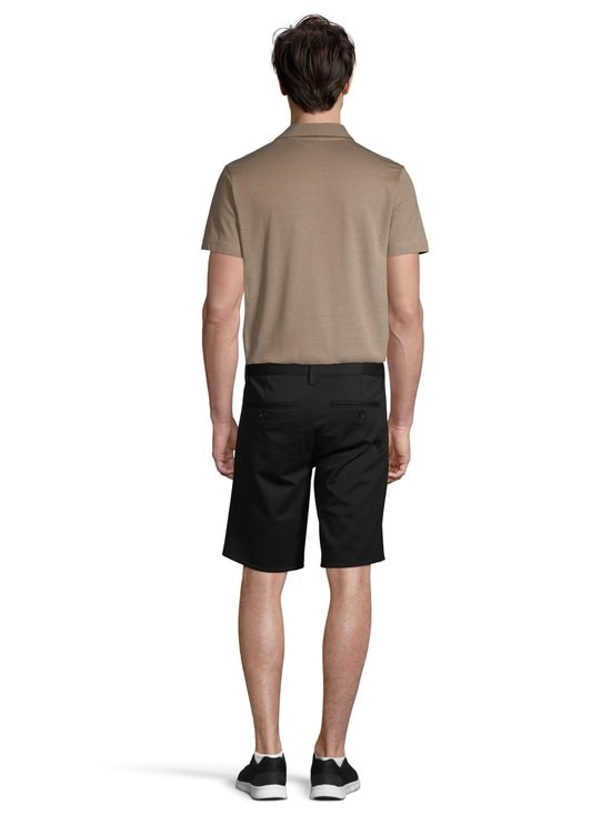 Only & Sons - OnsMark-shortsit - BLACK | Stockmann - photo 3