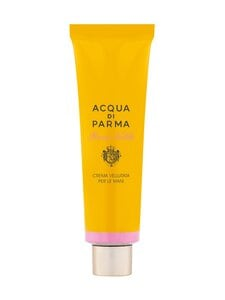 Acqua Di Parma - Rosa Nobili Hand Crem -käsivoide 30 ml | Stockmann