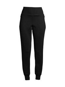 Wolford - Athene-housut - 7005 BLACK   Stockmann