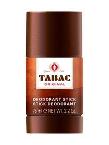 Tabac - Original Deo Stick -deodorantti 75 ml | Stockmann