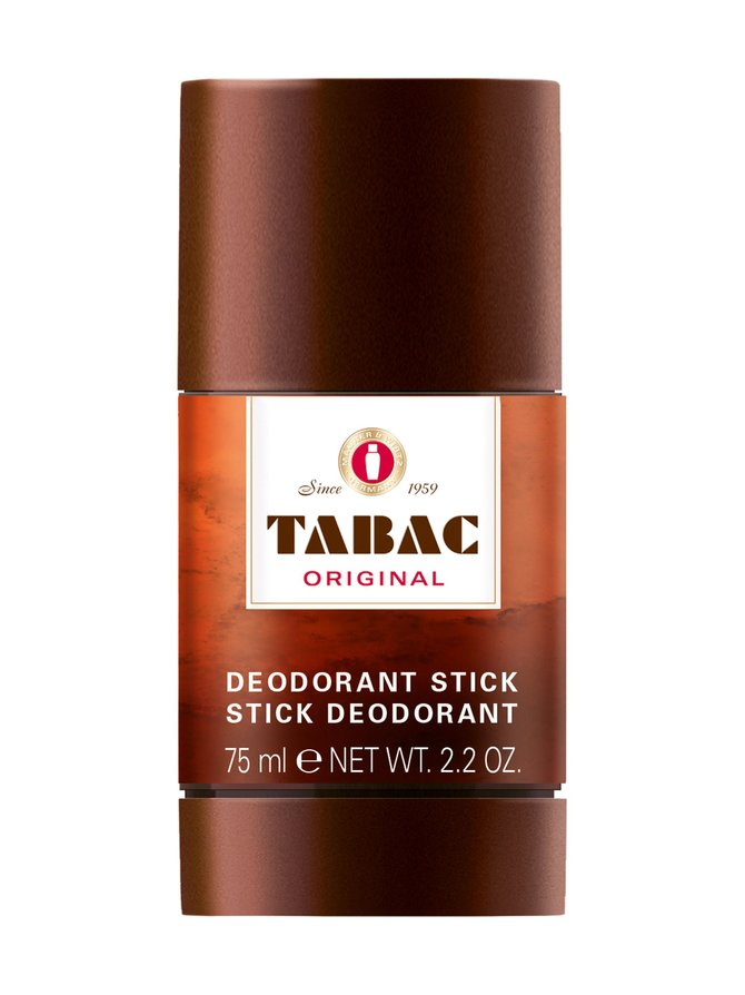 Original Deo Stick -deodorantti 75 ml