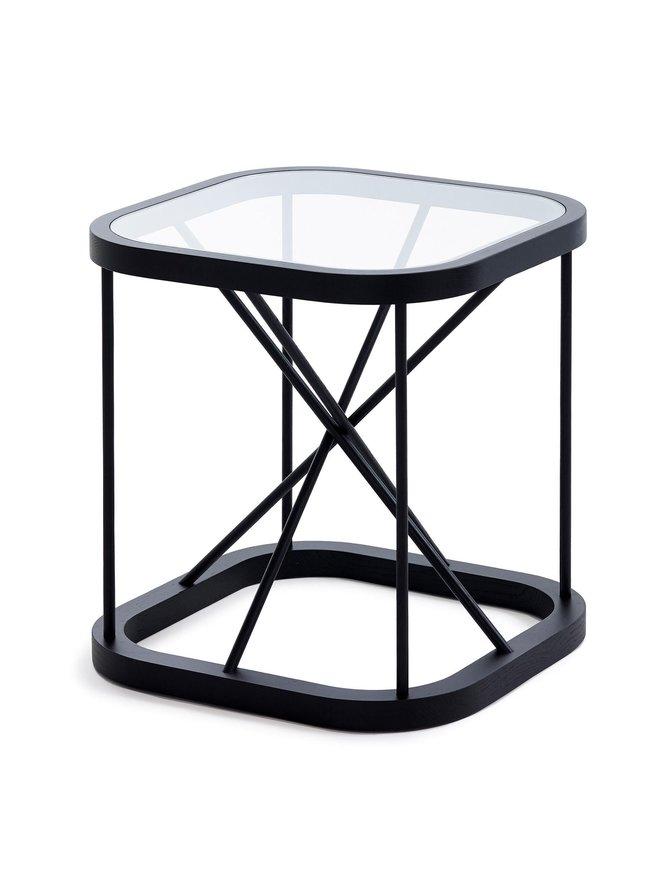 Twiggy-sivupöytä