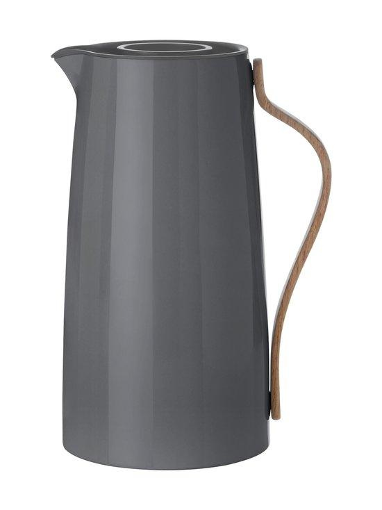 Stelton - Emma-termoskannu 1,2 l - HARMAA   Stockmann - photo 1
