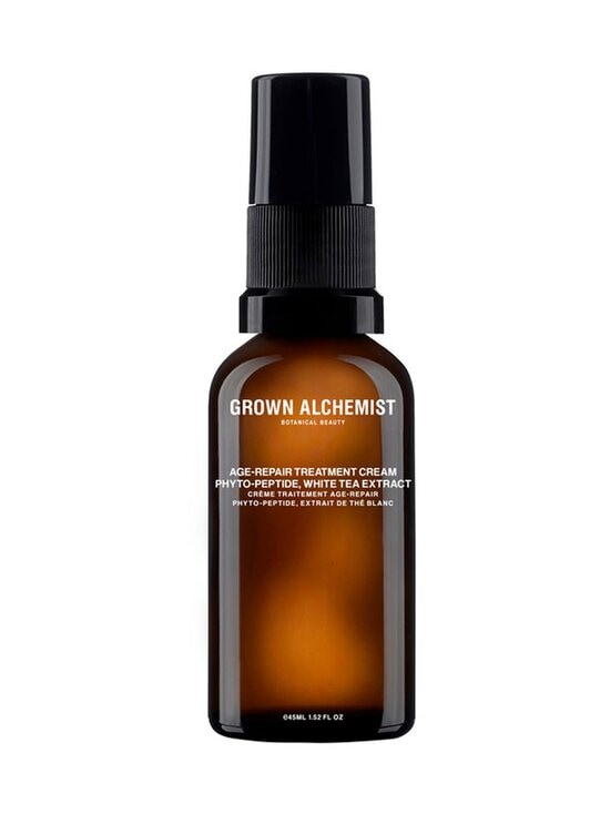 Grown Alchemist - Age-Repair Treatment Cream -päivävoide 45 ml - NOCOL | Stockmann - photo 1