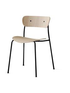 &tradition - Pavilion AV1 -tuoli - OAK | Stockmann