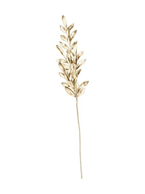 Olive-koristekasvi 80 cm