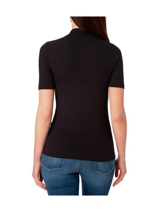 Calvin Klein Jeans - Neule - BEH CK BLACK | Stockmann - photo 3