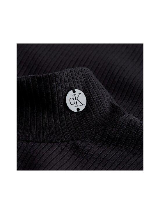 Calvin Klein Jeans - Neule - BEH CK BLACK | Stockmann - photo 5
