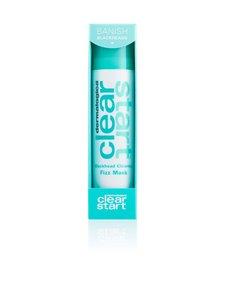 Dermalogica - Clear Start Blackhead Clearing Fizz Mask -kasvonaamio 50 ml | Stockmann